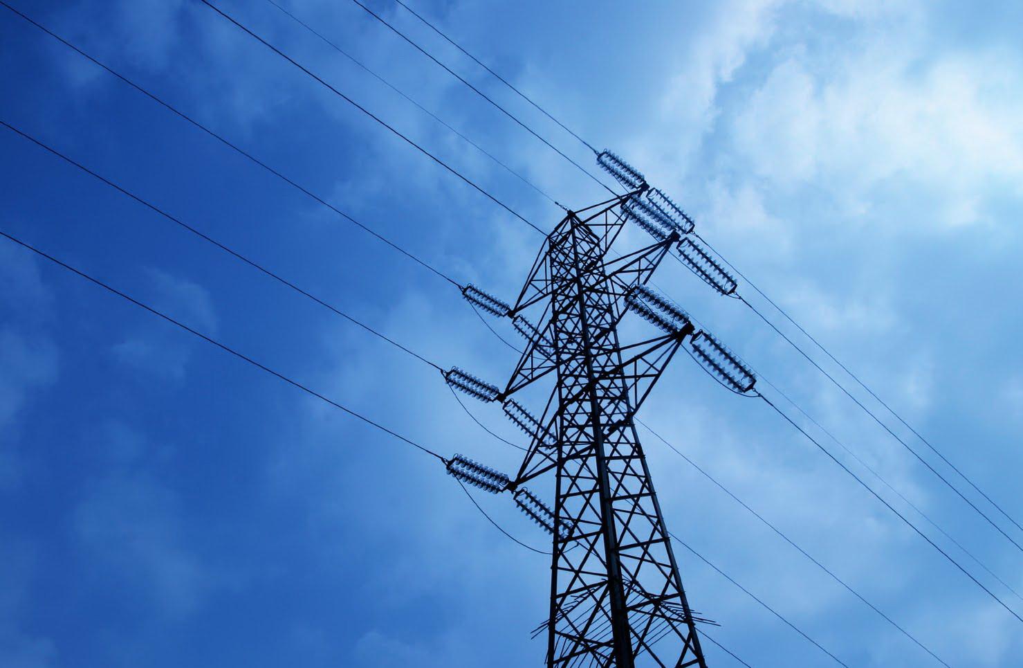 Повышение тарифов ФСК несвязано споставками электричества вЛНР— Минэнерго