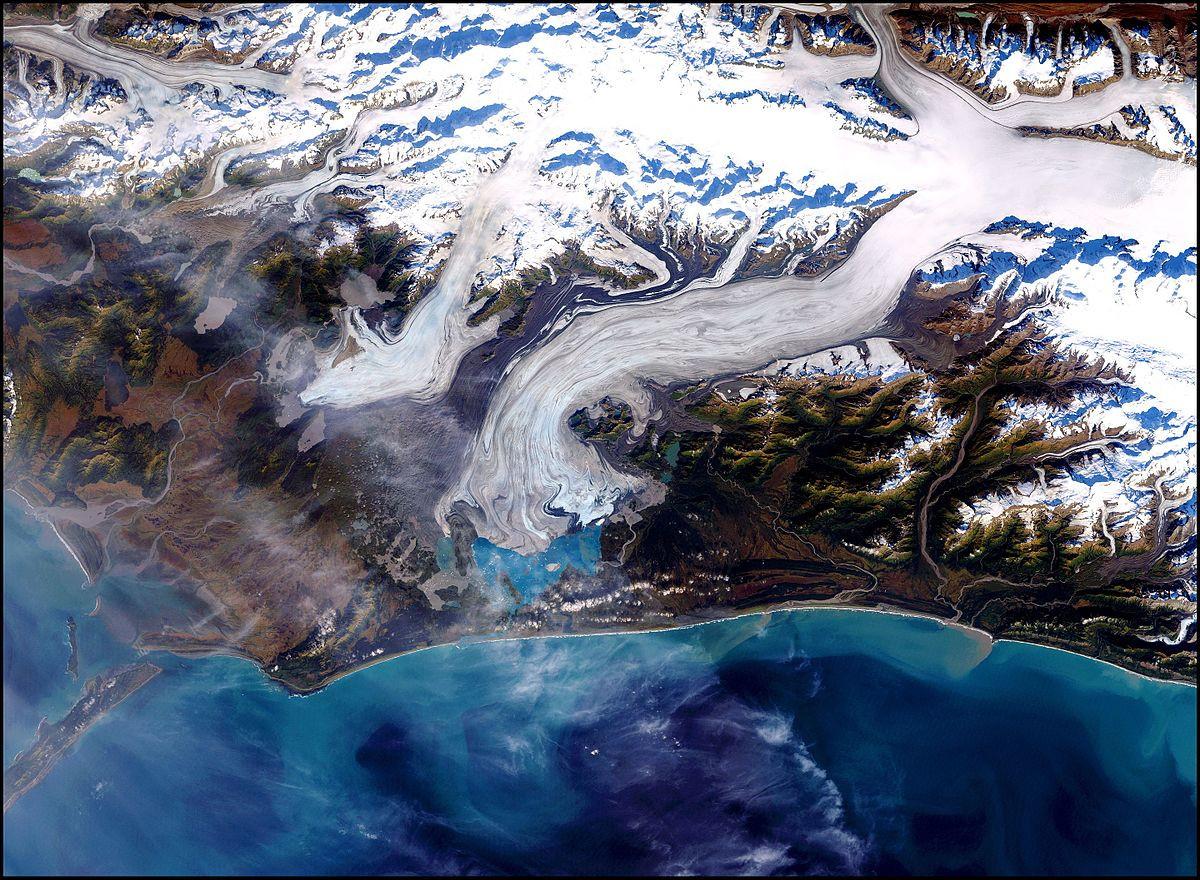 ВКанаде обнаружили озера возрастом неменее 2 млрд лет