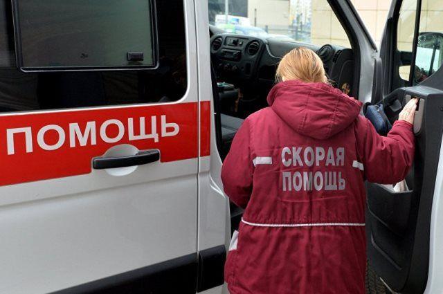 ВПермском крае медработники немогут установить причину смерти беременной женщины