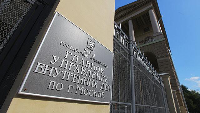 МВД рассчиталось садвокатами поназначению за2016 год