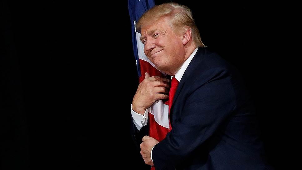 Иванку Трамп освистали вБерлине после положительных слов оботце