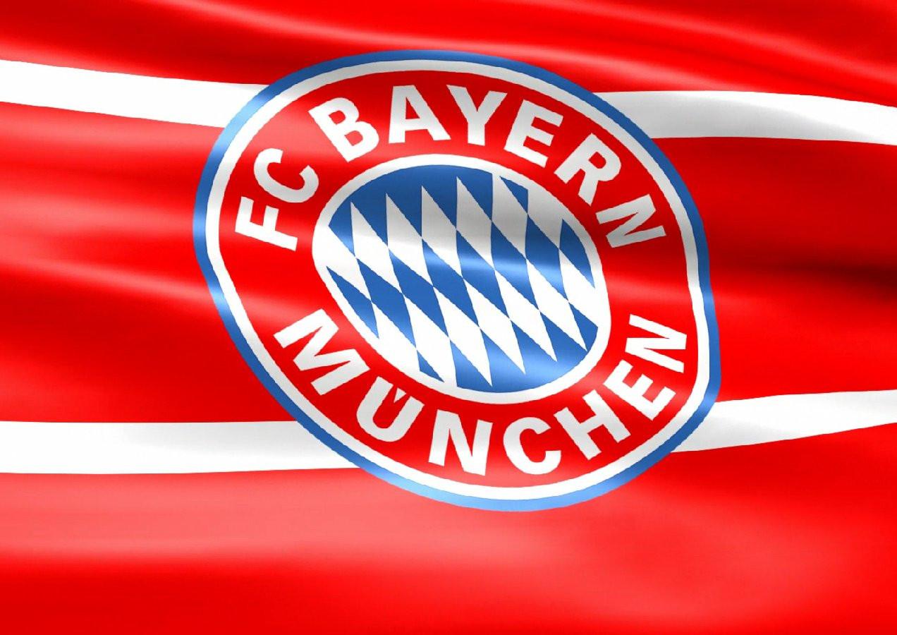 «Бавария» обыграла «Вольфсбург» истала чемпионом Германии пофутболу