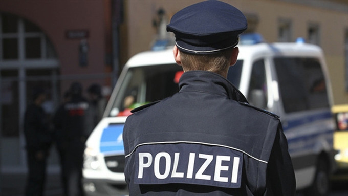 Шпионаж: вГермании схвачен житель Швейцарии