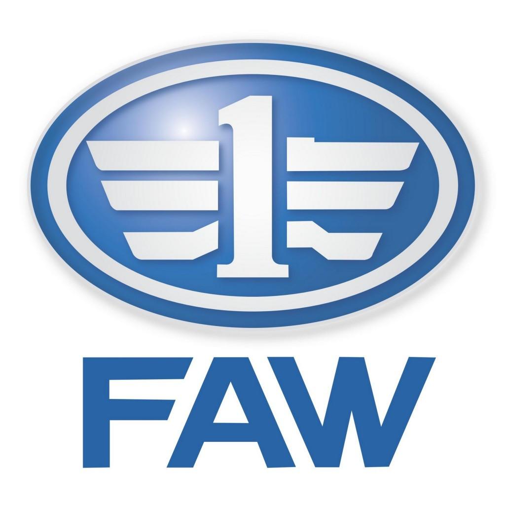 Китайский производитель автомобилей FAW увеличит дилерскую сеть в Российской Федерации на45%