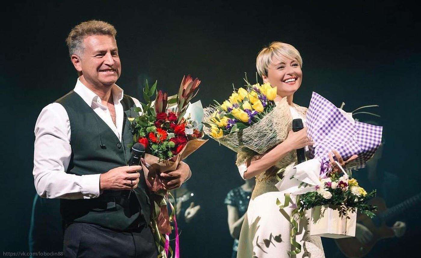 Леонид Агутин откровенно поведал оскандальном концерте вУльяновске