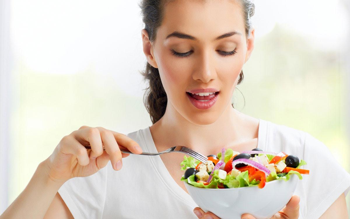 Что самое главное нельзя есть на диете