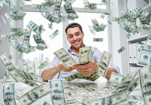 Эксперты рассказали, как заработать много денег