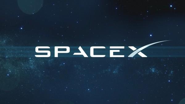 SpaceX сохранит вторую ступень Falcon Heavy на предстоящей демонстрации