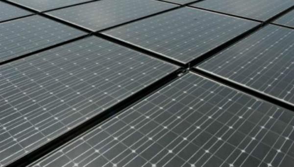 Ученые представили новое поколение дешевых солнечных батарей