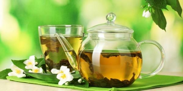 Регулярный прием травяного чая вызывает рак