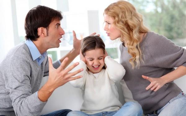 Ученые: Отношение людей к браку зависит от воспитания
