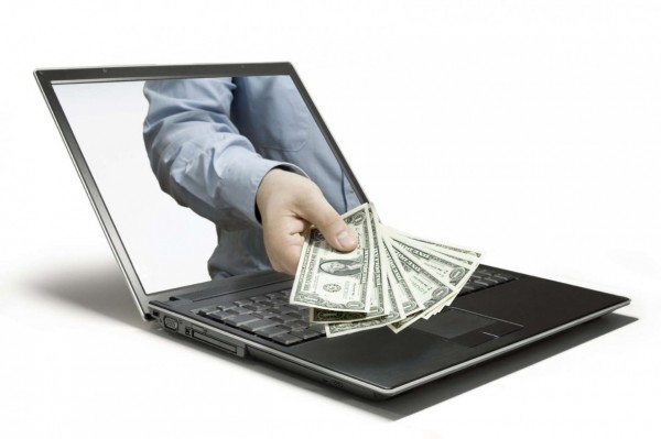 Ученые считают, что заработок в интернете тоже реален