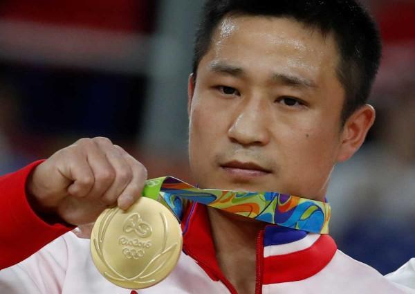 КНДР намерена отправить своих спортсменов на Олимпиаду-2018