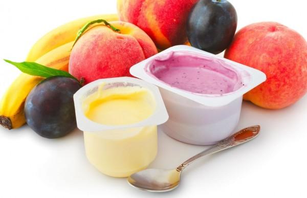 Пробиотики могут снизить риск гестационного диабета