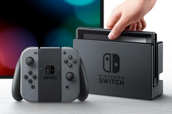 Хакеры распространяют вирусы под видом эмулятора Nintendo Switch