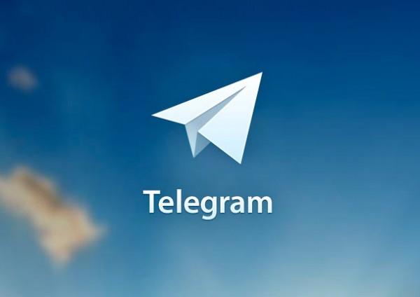 В Telegram вдвое увеличилось число пользователей-террористов