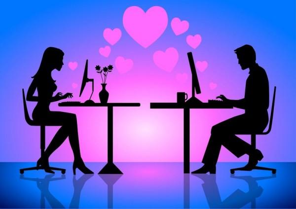 Стоит ли знакомиться в социальных сетях