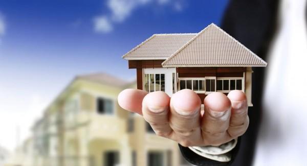 Специалисты рассказали, как ипотека влияет на артериальное давление