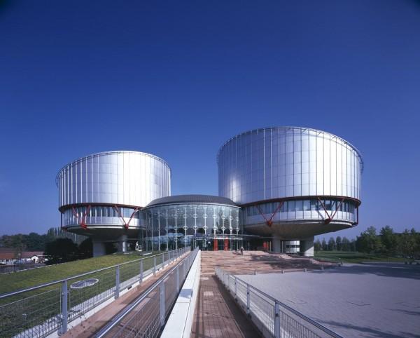Европейский суд по правам человека обязал Россию выплатить 7 миллионов евро компенсаций