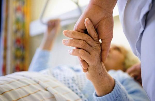 Ученые: Глубокий сон может омолодить пенсионеров