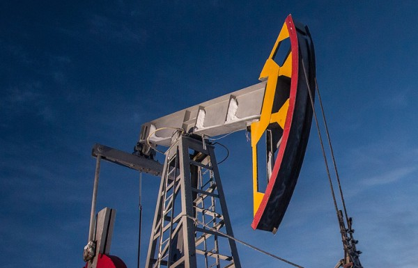 Роснедра отменили аукцион по продаже Эргинского нефтяного месторождения