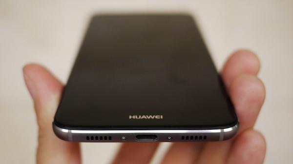 Компанию Samsung обязали выплатить 11,6 миллионов долларов за кражу патента