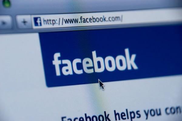 Facebook поможет пользователям распознавать фейковые новости