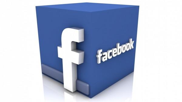 В Facebook запущена тестовая версия ленты с рекомендуемым контентом