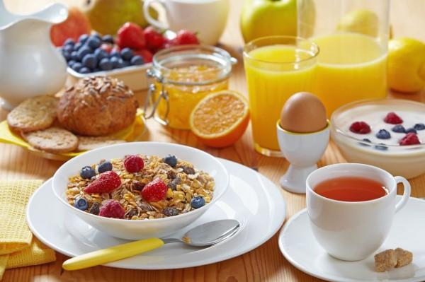продукты повышающие уровень холестерина в организме мужчины