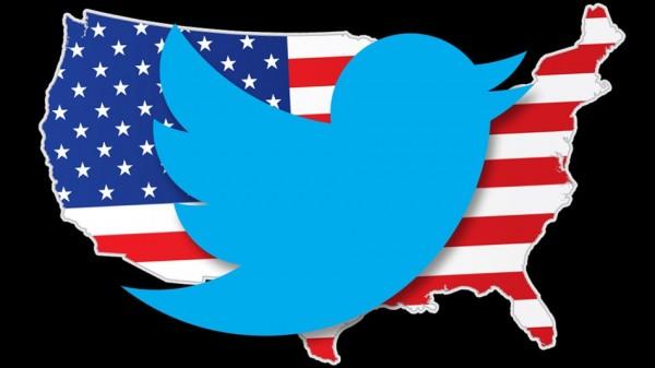 Компания Twitter подала в суд на администрацию Дональда Трампа