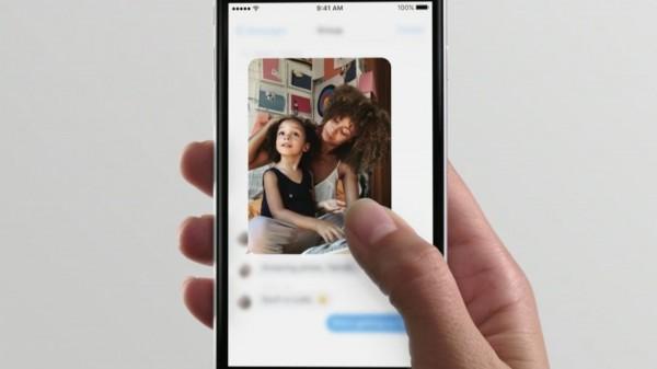 Apple анонсировала программу Clips для обработки и создания смешных видеороликов