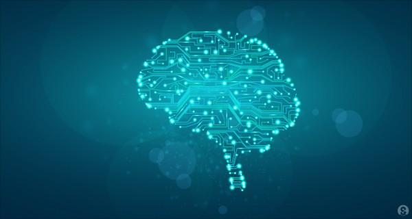 Искусственный интеллект применим к работе - Ученые