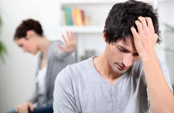 Психологи назвали десять причин, почему человек не достигает поставленной цели