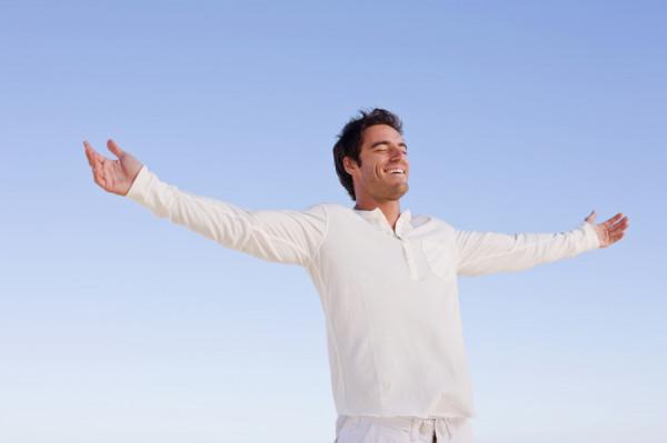 Психологи уверены, что для счастья нужно правильно тратить время