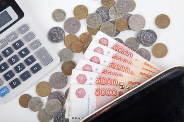 В РФ подешевела аренда жилья