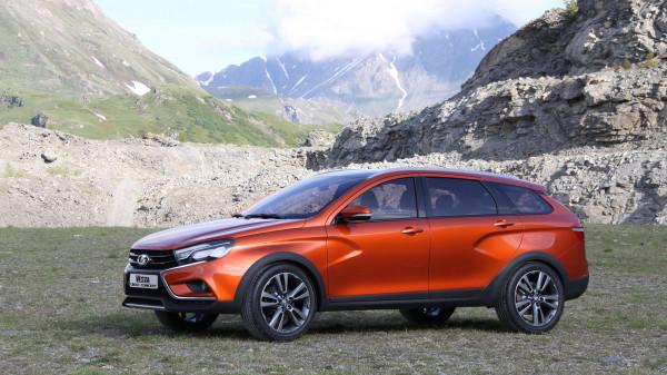 «АвтоВАЗ» не увеличит цены на свои модели в России