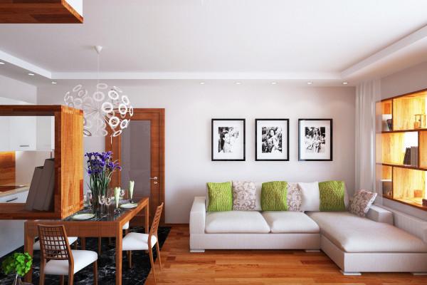 Эксперты назвали лучшие способы экономии на покупке недвижимости
