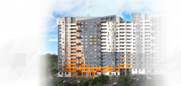 Более 9 тысяч семей Самары приобретут дешевое жилье