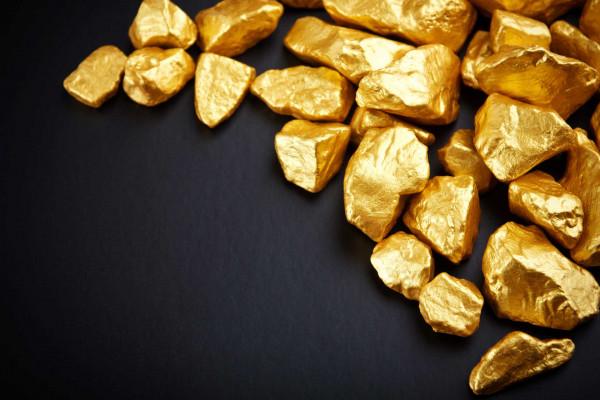Ученые в России придумали бюджетный способ добычи золота