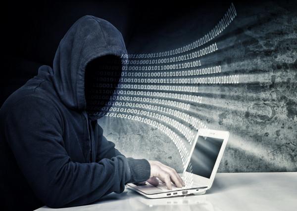На результаты британского референдума по Brexit могли повлиять хакеры