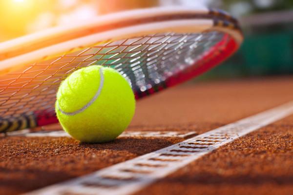 Юная теннисистка из Сочи выиграла международный турнир в Египте