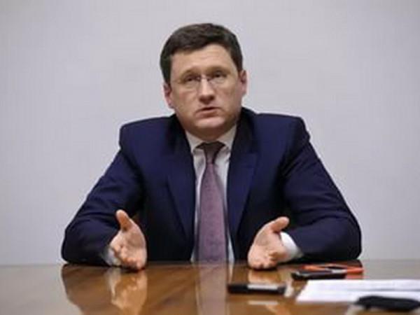 Отставание по срокам строительства ТЭЦ в Крыму происходит из-за западного оборудования