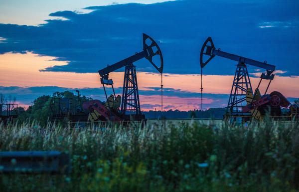 МЭА: В марте РФ выполнила соглашение о сокращении нефтедобычи на 58%