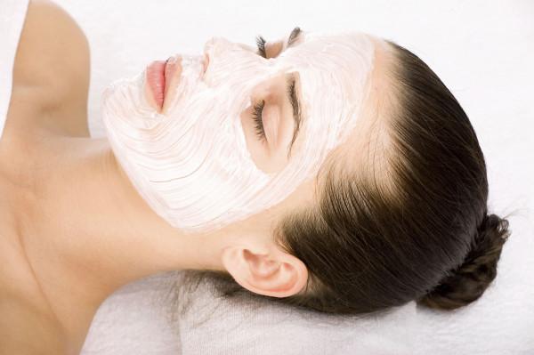Питательные маски для лица: правильное применение