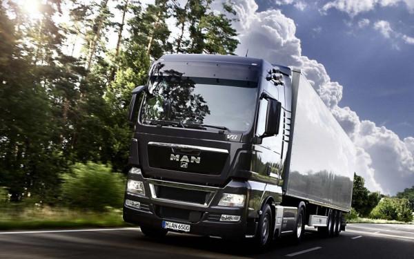 В Самаре введут ограничения для въезда грузовиков из-за ЧМ-18