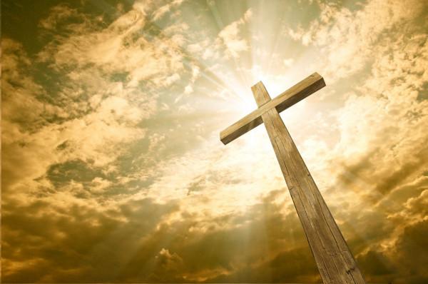 Сегодня христиане отмечают Страстную пятницу