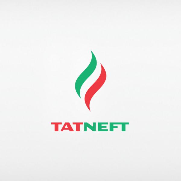 Еще два ходатайства о взыскании с Украины $144 млн «Татнефть» передала в суд