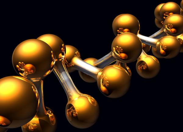 Ученые разработали анализаторы биоактивных веществ на базе наносистем