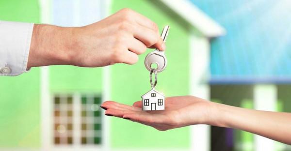 АИЖК: Программа ипотечного субсидирования позволила приобрести около 26 млн кв м жилья