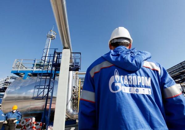 Доход «Газпрома» в рублях от поставок в Белоруссию не снизится